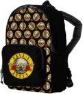 Guns N' Roses - Roses Allover (Kids Bag)