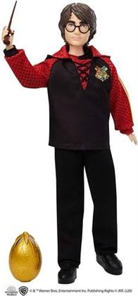 Harry Potter Trimagisches Turnier Harry Potter Puppe