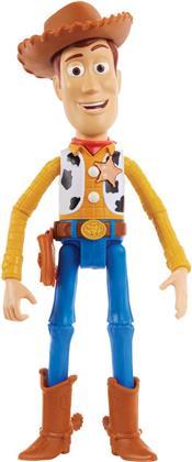 Disney Pixar Toy Story Sprechender Woody
