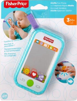 Fisher Price - #Selfie Phone