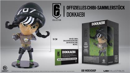 Figur Six Collection Dokkaebi
