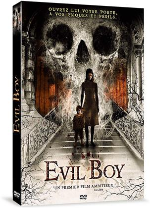 Evil Boy (2019)