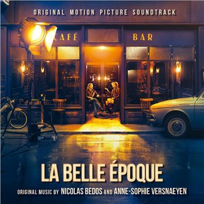 La Belle Epoque - OST