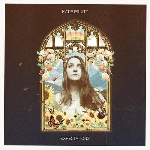 Katie Pruitt - Expectations