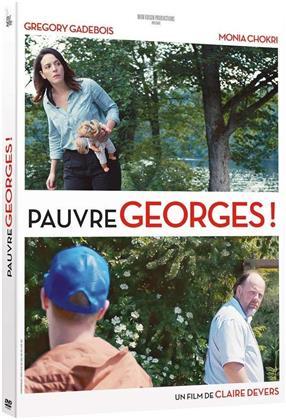 Pauvre Georges ! (2018)
