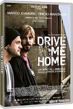 Drive Me Home - Portami a casa (2018)