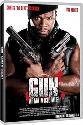 Gun - Arma micidiale (2010)