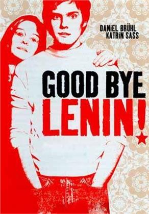 Good Bye, Lenin! (2003) (Riedizione)