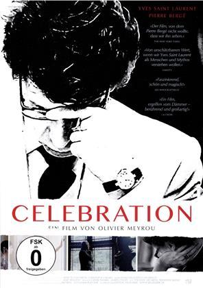 Celebration (2007)