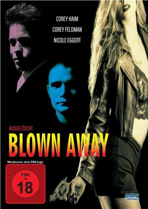 Blown Away (1993)