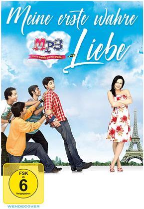 Meine erste wahre Liebe - MP3: Mera Pehla Pehla Pyaar (2007)