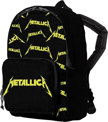 Metallica - Metallica Aop (Kids Bag)