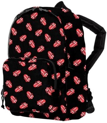 Rolling Stones, The - Classic Aop (Kids Bag)
