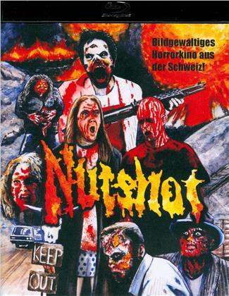 Nutshot (2019)
