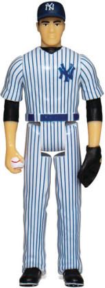 Mlb Modern Wave 2 - Giancarlo Stanton (New York Yankees)