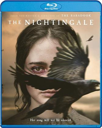 Nightingale (2018)