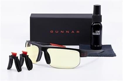 Gunnar - Case Pack, Torpedo Fit