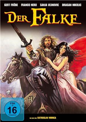 Der Falke (1981)