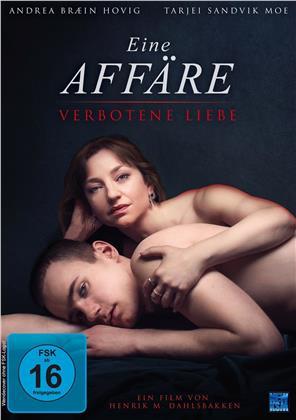 Eine Affäre - Verbotene Liebe (2018)