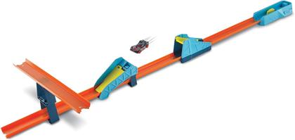 Hot Wheels - Track Builder Unlimited: Long Jump Pack