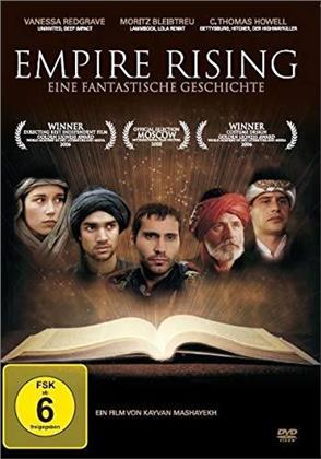 Empire Rising (2005)