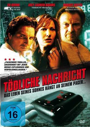 Tödliche Nachricht (2002)