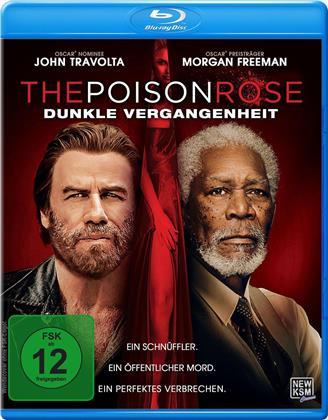 The Poison Rose - Dunkle Vergangenheit (2019)