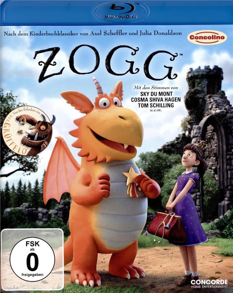 Zogg (2018)