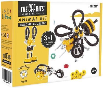 Animal Kit - BeeBit model