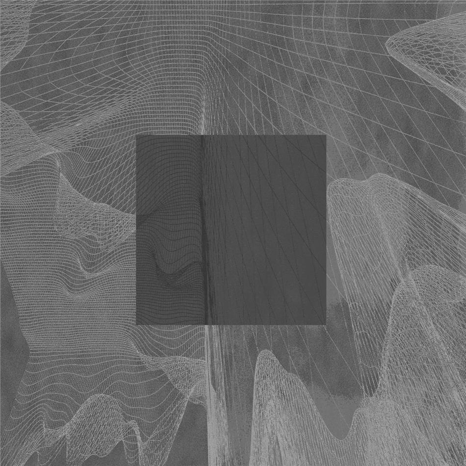 Apparat - Lp5 (Remixes) (LP)