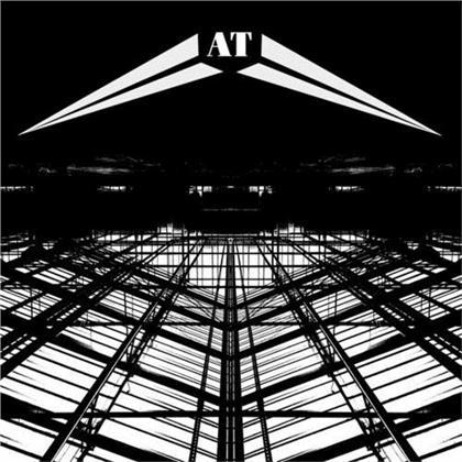 "Art Teachers - --- (Limited Edition, 12"" Maxi)"