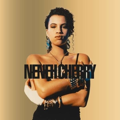 Neneh Cherry - Raw Like Sushi (2020 Reissue, 30th Anniversary Edition, Remastered, LP)
