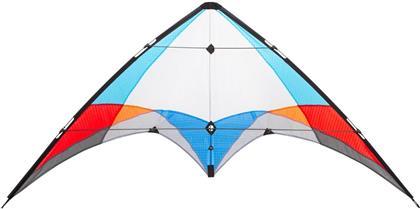 Drachen Flow - 157x76 cm, ab 10 Jahren,