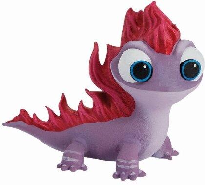 Walt Disney Frozen 2 Salamander