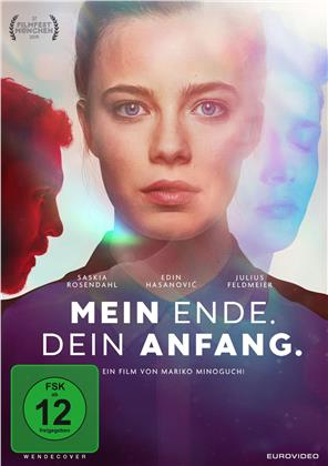 Mein Ende. Dein Anfang (2019)