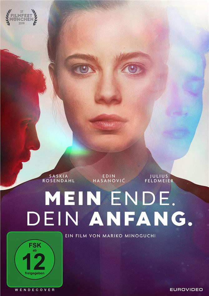 Mein Ende. Dein Anfang. (2019)