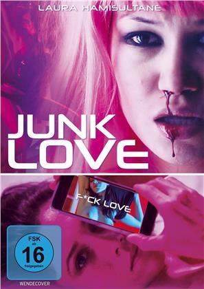 Junk Love (2019)