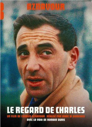 Le regard de Charles - Aznavour (2019)