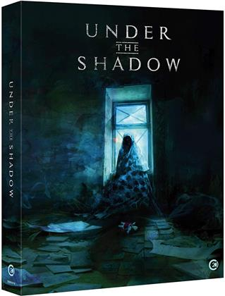 Under The Shadow (2016) (Limited Edition)