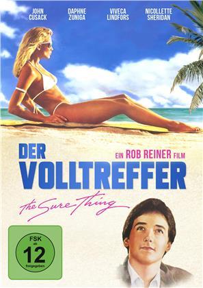 Der Volltreffer - The Sure Thing (1985)