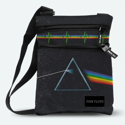 Pink Floyd - The Dark Side Of The Moon (Body Bag)