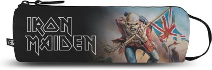 Iron Maiden - Trooper (Pencil Case)