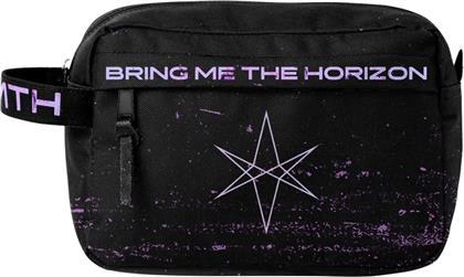 Bring Me The Horizon - Amo Straps (Wash Bag)