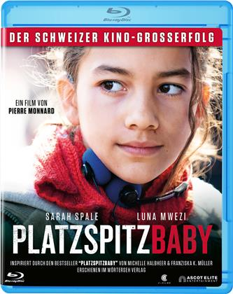 Platzspitzbaby (2020)