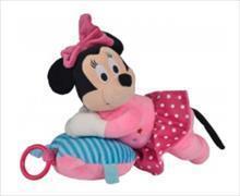 Disney Minnie Musikspieluhr - Color
