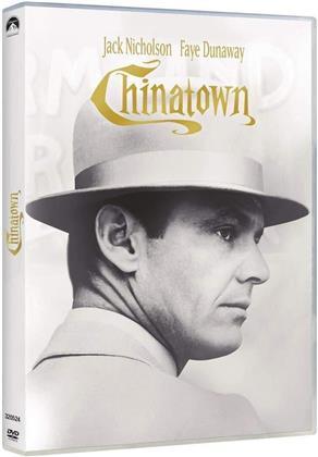 Chinatown (1974) (Neuauflage)