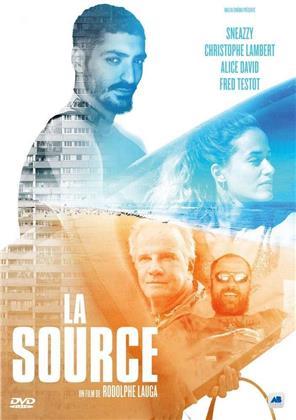 La Source (2019)