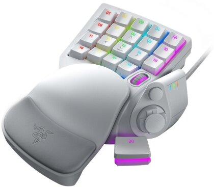 Razer Tartarus Pro Gaming Keypad - Mercury