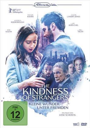 The Kindness of Strangers - Kleine Wunder unter Fremden (2019)