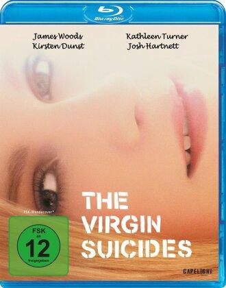 The Virgin Suicides - Verlorene Jugend (1999)